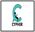 This image has an empty alt attribute; its file name is cypher_app.jpg
